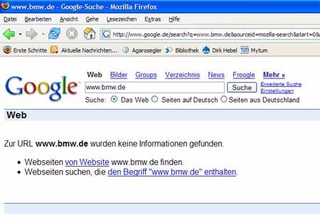 www.bmw.de